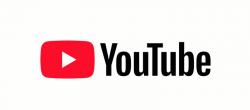 آموزش لایو و پخش مستقیم در یوتیوب (کامپیوتر و موبایل)