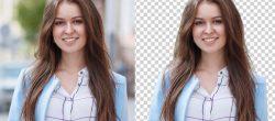 ۵ راه آسان برای حذف زمینه از یک تصویر