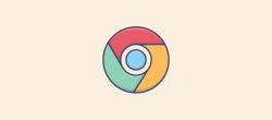 حذف و نصب مجدد گوگل کروم در ویندوز ، اندروید و  آیفون