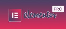 آموزش استفاده و طراحی سایت وردپرس با المنتور