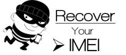 نحوه پیدا کردن و بازیابی شماره IMEI دستگاه از دست رفته اندروید