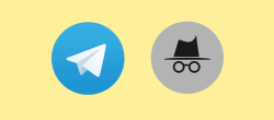 نحوه نصب و استفاده از تلگرام بدون شماره تلفن