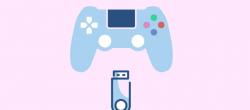 چگونه PS4 خود را به کامپیوتر وصل کنیم  ؟