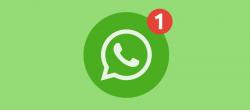 نحوه ارسال پیام به مخاطب بلاک شده در واتساپ