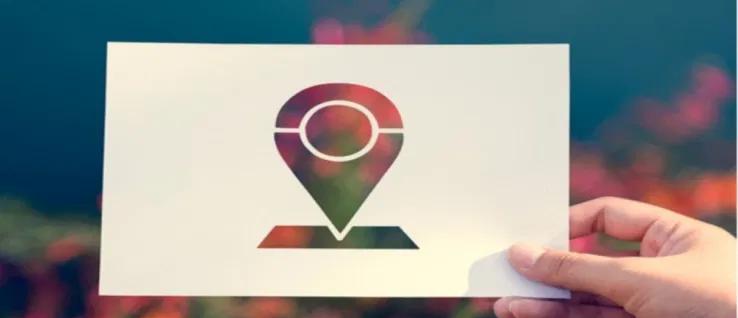 نحوه خاموش کردن ردیابی موقعیت مکانی در لپ تاپ شما