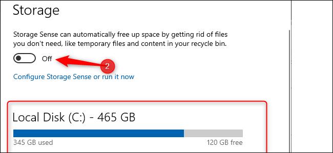 افزایش عملکرد کامپیوتر