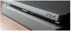 چگونه می توان از PS4 بدون کنترل استفاده کرد ؟