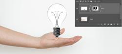 ۳ راه برای ترکیب عکس ها با استفاده از فتوشاپ