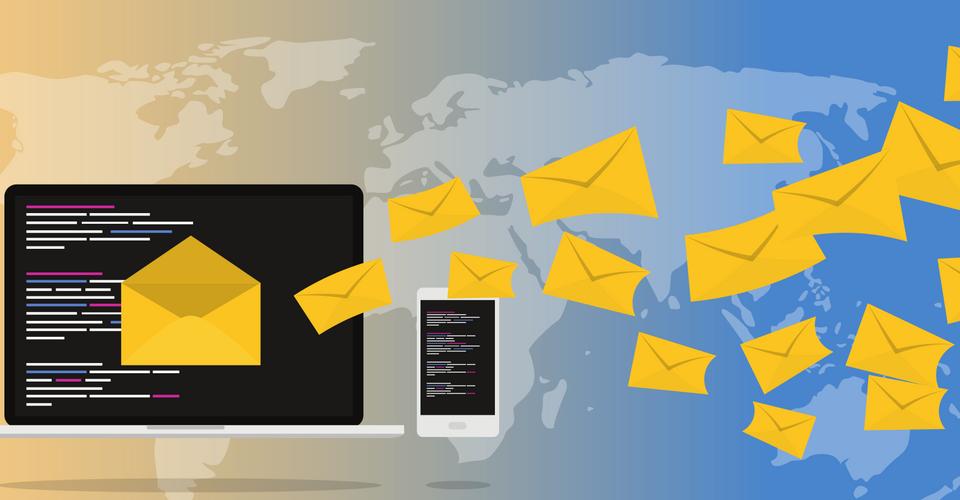 5 برنامه اندروید برای ارسال پیامک به صورت انبوه