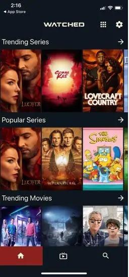 محتوای Netflix را به صورت رایگان جریان دهید