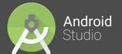 آموزش دانلود و نصب Android Studio در ویندوز ۱۰