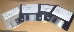 چرا نرم افزار های قدیمی روی نسخه های مدرن ویندوز اجرا نمی شوند
