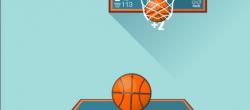 ۵ تا بهترین بازی رایگان بسکتبال آنلاین