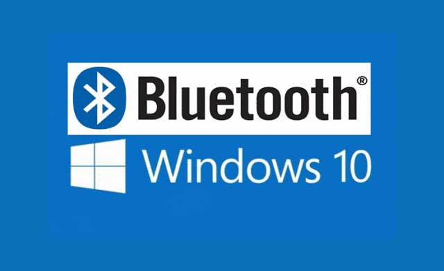 روشن کردن بلوتوث در ویندوز 10