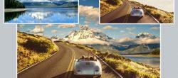 ۶ ابزار آنلاین رایگان برای ترکیب عکس ها با هم