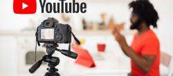 ساخت  فیلم خوب برای یوتیوب و نکاتی که باید در نظر داشته باشید