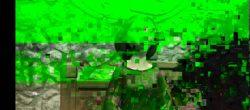 آموزش رفع مشکل صفحه سبز هنگام تماشای فیلم