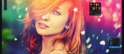 ۱۰ تا از بهترین ویرایشگر های عکس آنلاین رایگان مانند فتوشاپ