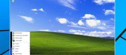 آموزش اجرای ماشین مجازی Windows XP در ویندوز ۱۰
