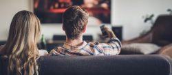 ۱۰ تا از بهترین سایت ها برای تماشای نمایش های تلویزیونی رایگان