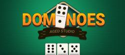 ۴ بازی رایگان آنلاین دومینو برای همه سیستم عامل ها