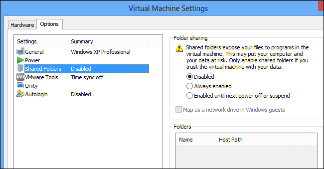Windows XP در ویندوز 8