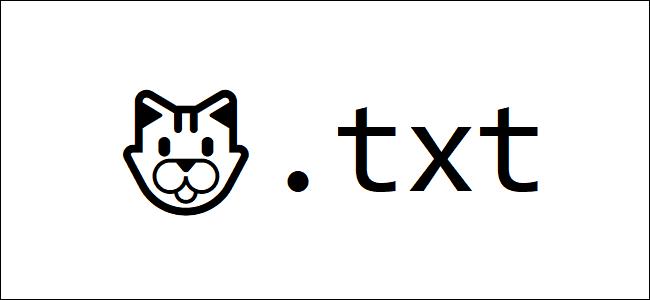 نحوه استفاده از Emoji در نام فایل ها برای ویندوز 10