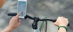 ۱۰ تا بهترین برنامه ناوبری GPS آفلاین برای اندروید