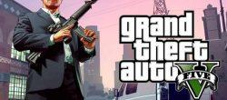 رفع مشکل اجرا نشدن بازی GTA 5 در ویندوز ۱۰