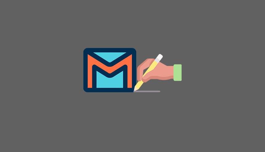 چگونه برای Gmail خود امضا بگذاریم - وب ، اندروید و iOS