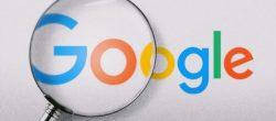 چگونه کسب و کار خود را با گوگل رونق بدهیم ؟