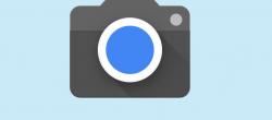 دانلود APK  آخرین نسخه برنامه Google Camera 7.5 -مود شده