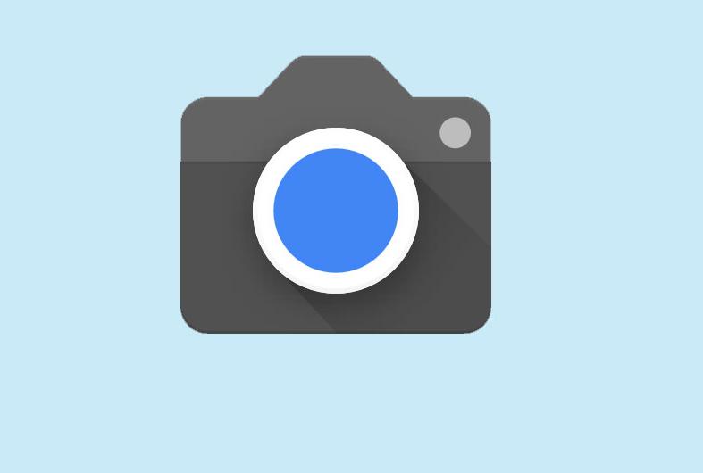 دانلود برنامه Google Camera