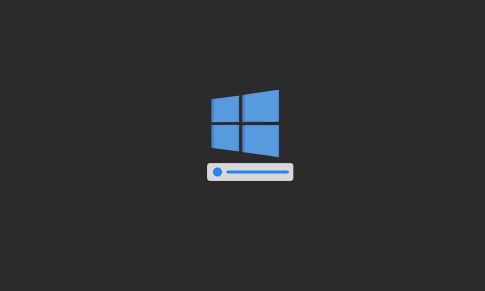 چگونه می توان با فضای کم هارد دیسک به ویندوز 10 ارتقا داد ؟
