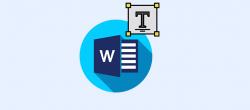 آموزش افزودن و نصب فونت های جدید در Microsoft Word