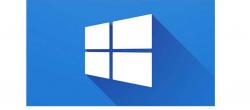 آموزش عیب یابی ویندوز ۱۰ با استفاده از Windows Troubleshooter