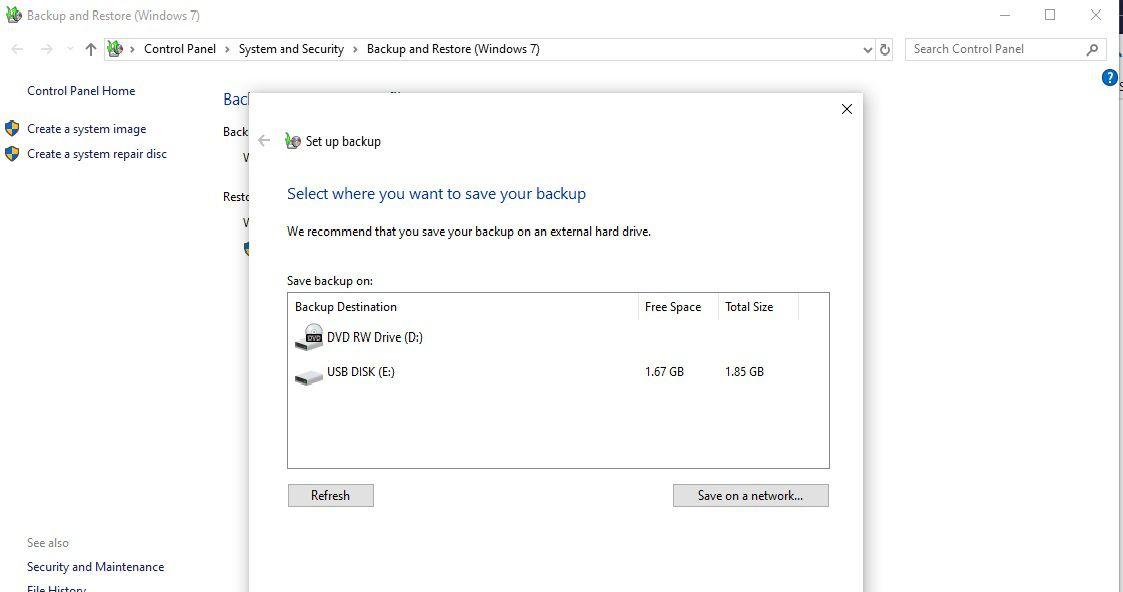 چگونه SSD را در لپ تاپ خود نصب کنیم