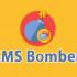 SMS Bomber  برای اندروید – دانلود و اجرا در اندروید