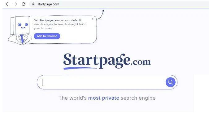 مشکل باز نشدن سایت ها