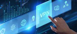 رفع مشکل وصل نشدن به VPN در کامپیوتر و اندروید