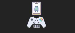 نحوه اجرای بازی های Xbox در گوشی اندروید  با  XCloud Gaming