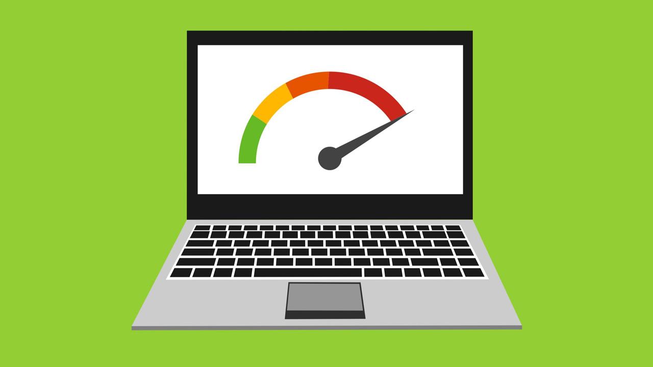 سریعتر  کردن لپ تاپ قدیمی خود