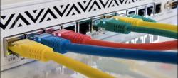 Wi-Fi در مقابل اترنت : اتصال سیمی چقدر بهتر است؟