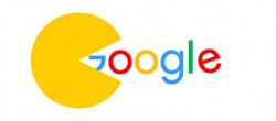 نحوه حذف دسترسی برنامه شخص ثالث از حساب Google