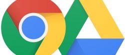 ۱۰ تا بهترین افزونه گوگل کروم برای Google Drive