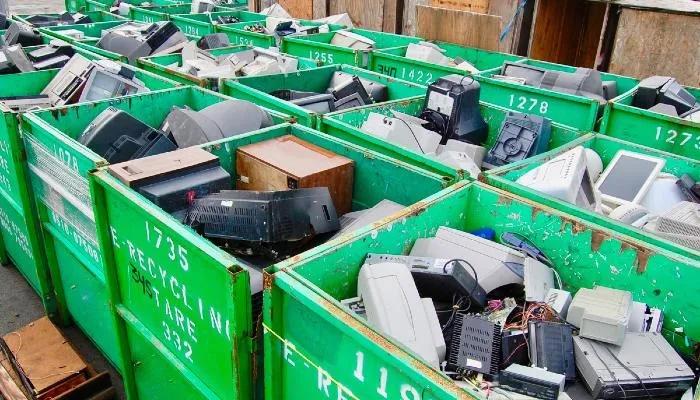 بازیافت لپ تاپ