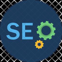 دوره رایگان آموزشی سئو و بهینه سازی سایت