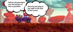 ۶ بازی ممنوع از iOS که می توانید در اندروید یا وب بازی کنید