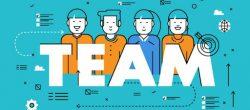 مهارت های مدیریت تیم