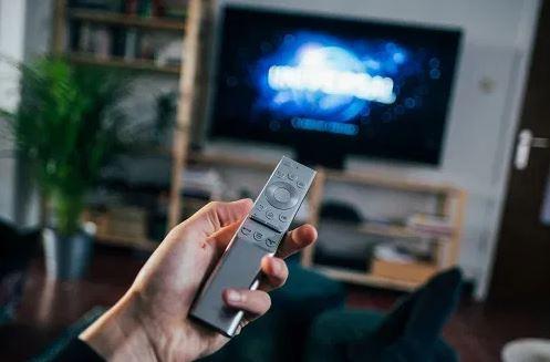 چگونه تشخیص دهیم تلویزیون سامسونگ از Chromecast پشتیبانی می کند یا خیر ؟